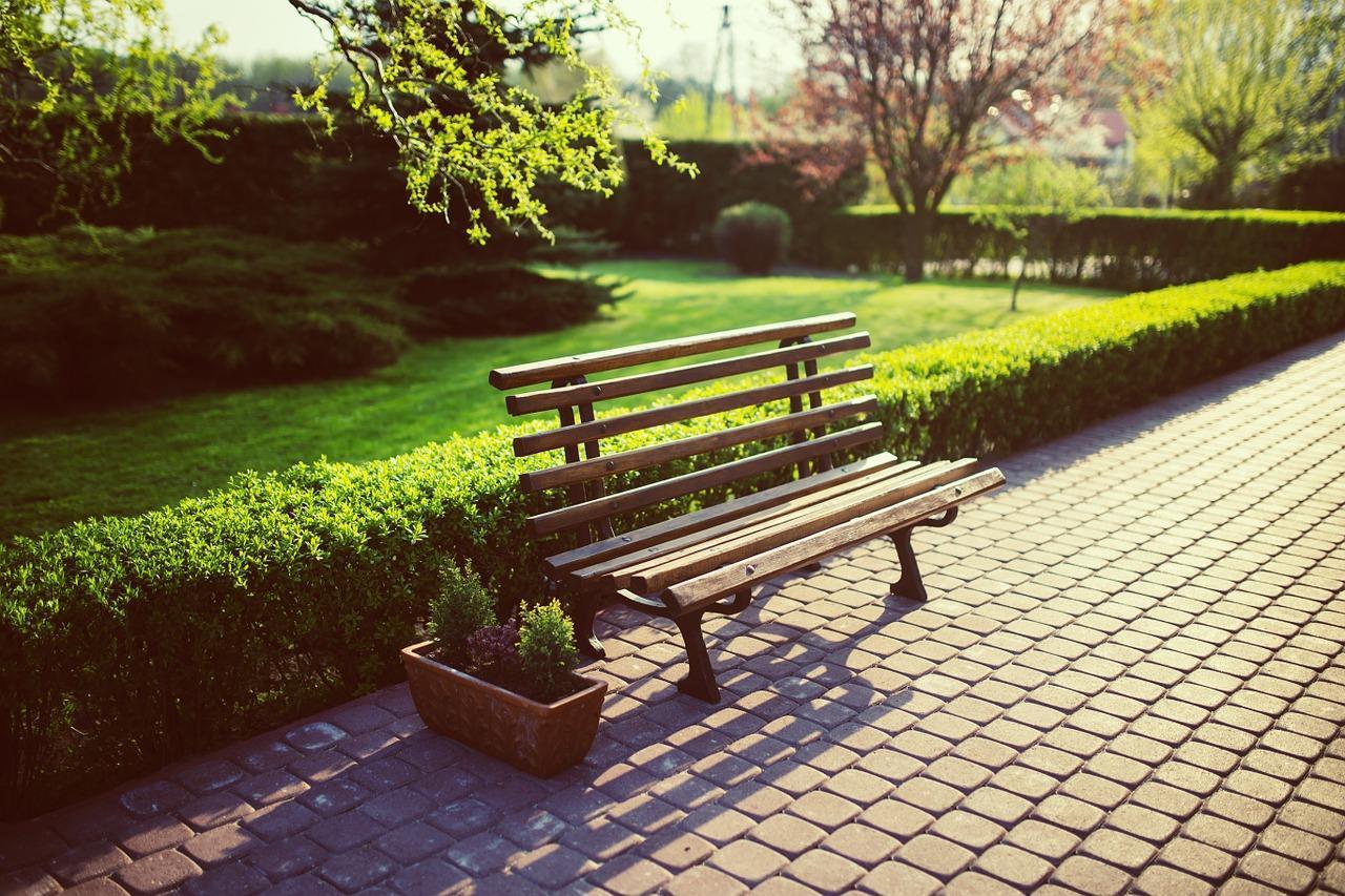 Nakazy i zakazy w miejscach publicznych