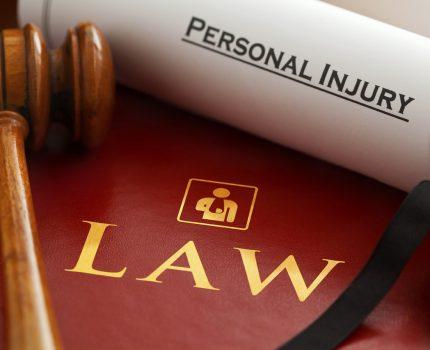 Rodzaje porad prawnych